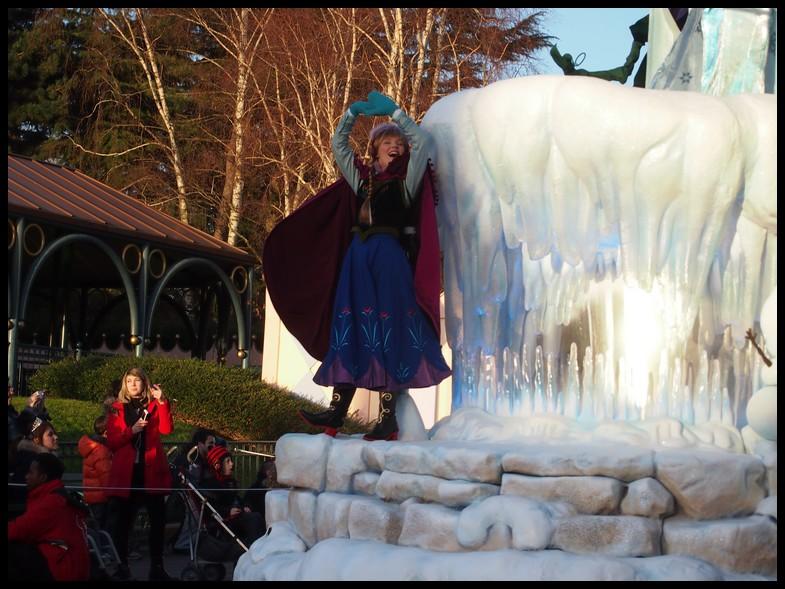 Un séjour magique à la découverte du parc pour Noël + Réveillon du jour de l'an + TR du 8/9 Mars + Rencontre magique au DLH (Fini) - Page 6 Photo375
