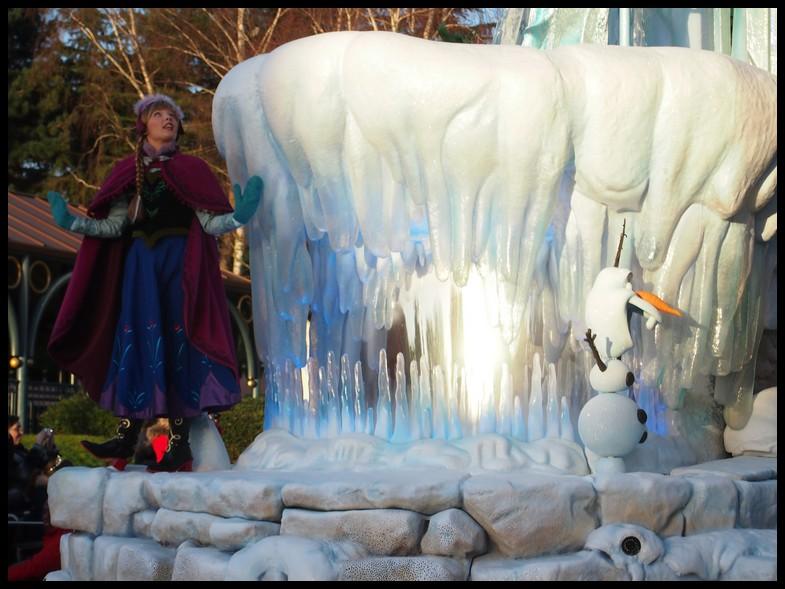 Un séjour magique à la découverte du parc pour Noël + Réveillon du jour de l'an + TR du 8/9 Mars + Rencontre magique au DLH (Fini) - Page 6 Photo376