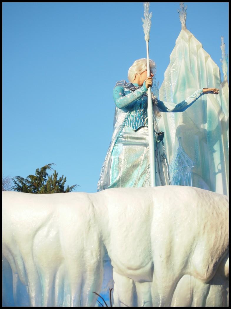 Un séjour magique à la découverte du parc pour Noël + Réveillon du jour de l'an + TR du 8/9 Mars + Rencontre magique au DLH (Fini) - Page 6 Photo377