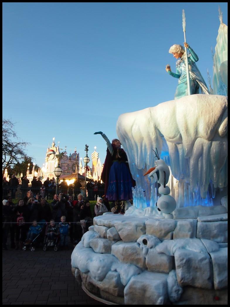 Un séjour magique à la découverte du parc pour Noël + Réveillon du jour de l'an + TR du 8/9 Mars + Rencontre magique au DLH (Fini) - Page 6 Photo378