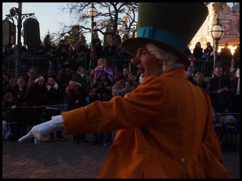 Un séjour magique à la découverte du parc pour Noël + Réveillon du jour de l'an + TR du 8/9 Mars + Rencontre magique au DLH (Fini) - Page 6 Photo379