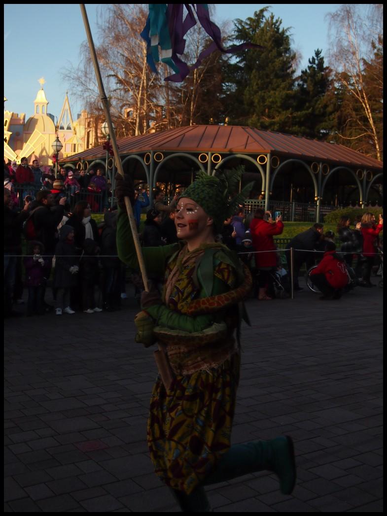 Un séjour magique à la découverte du parc pour Noël + Réveillon du jour de l'an + TR du 8/9 Mars + Rencontre magique au DLH (Fini) - Page 6 Photo385