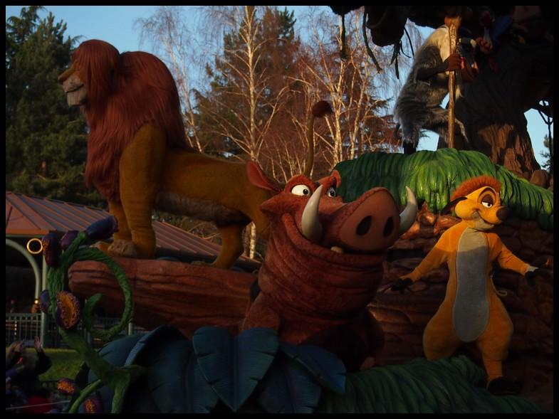Un séjour magique à la découverte du parc pour Noël + Réveillon du jour de l'an + TR du 8/9 Mars + Rencontre magique au DLH (Fini) - Page 6 Photo386