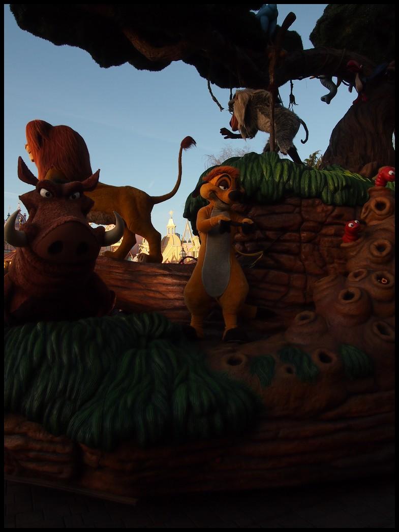 Un séjour magique à la découverte du parc pour Noël + Réveillon du jour de l'an + TR du 8/9 Mars + Rencontre magique au DLH (Fini) - Page 6 Photo387