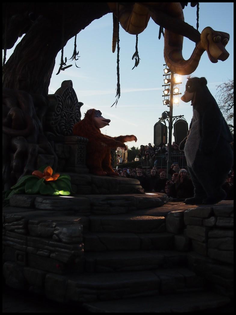 Un séjour magique à la découverte du parc pour Noël + Réveillon du jour de l'an + TR du 8/9 Mars + Rencontre magique au DLH (Fini) - Page 6 Photo389