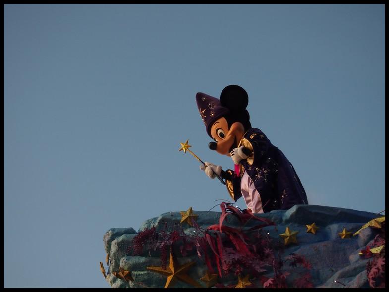 Un séjour magique à la découverte du parc pour Noël + Réveillon du jour de l'an + TR du 8/9 Mars + Rencontre magique au DLH (Fini) - Page 6 Photo398
