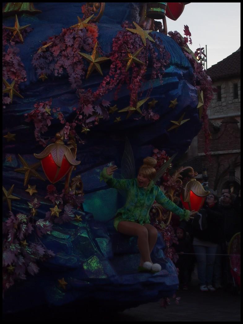 Un séjour magique à la découverte du parc pour Noël + Réveillon du jour de l'an + TR du 8/9 Mars + Rencontre magique au DLH (Fini) - Page 6 Photo399