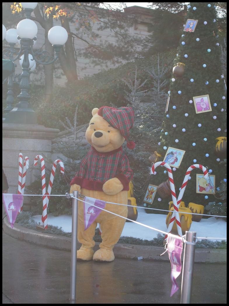 Un séjour magique à la découverte du parc pour Noël + Réveillon du jour de l'an + TR du 8/9 Mars + Rencontre magique au DLH (Fini) - Page 6 Photo404