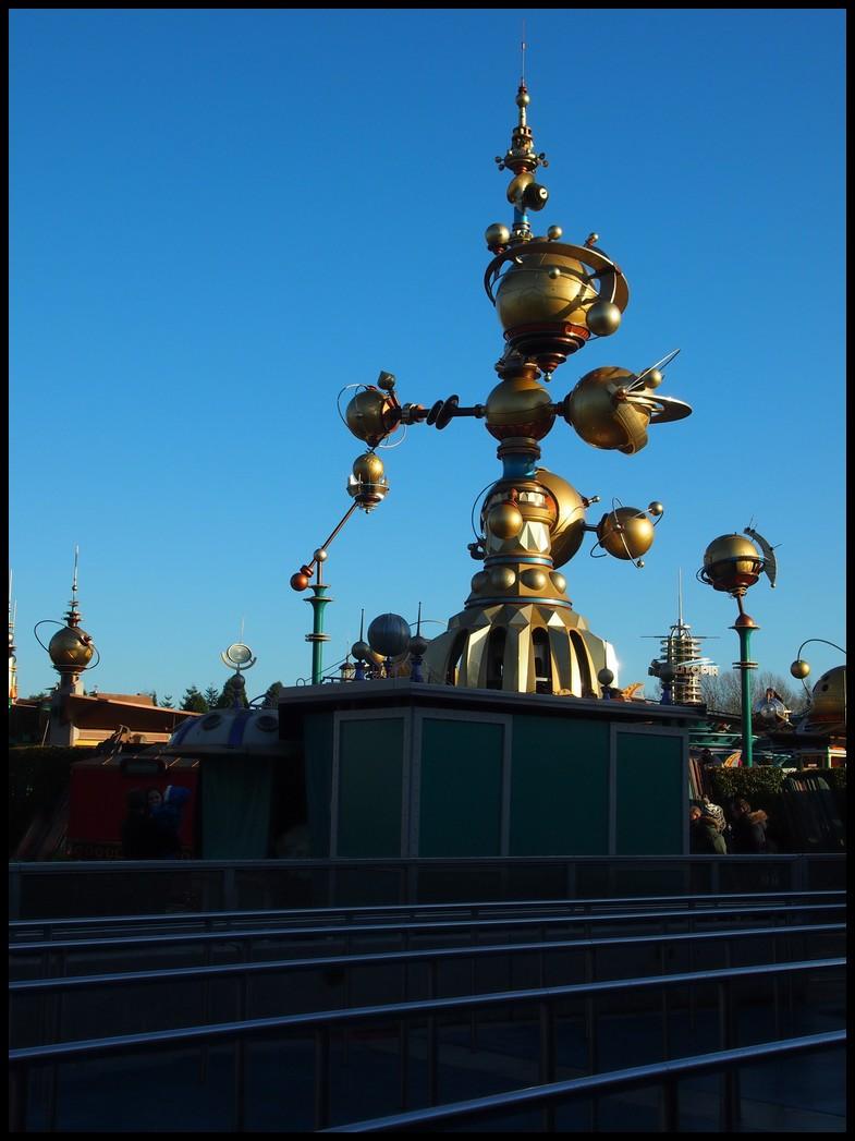 Un séjour magique à la découverte du parc pour Noël + Réveillon du jour de l'an + TR du 8/9 Mars + Rencontre magique au DLH (Fini) - Page 6 Photo410