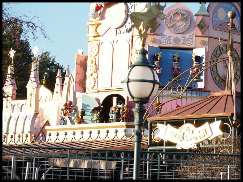 Un séjour magique à la découverte du parc pour Noël + Réveillon du jour de l'an + TR du 8/9 Mars + Rencontre magique au DLH (Fini) - Page 6 Photo415