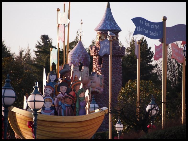 Un séjour magique à la découverte du parc pour Noël + Réveillon du jour de l'an + TR du 8/9 Mars + Rencontre magique au DLH (Fini) - Page 6 Photo416