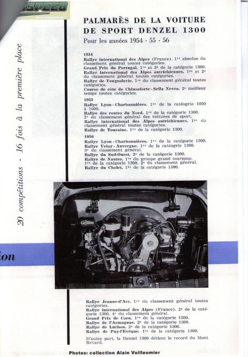 resto denzel 1300 1955 - Page 7 Img00410