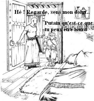 L'ATELIER DE VS - Page 38 Img_0010