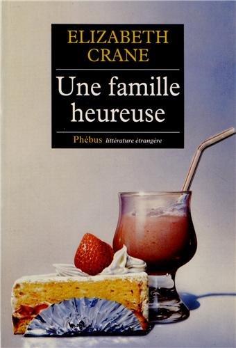 [Crane, Elisabeth] Une famille heureuse Une_fa10