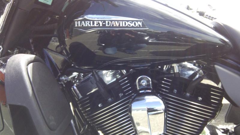 Harley Davidson Tri Glide Img_2019