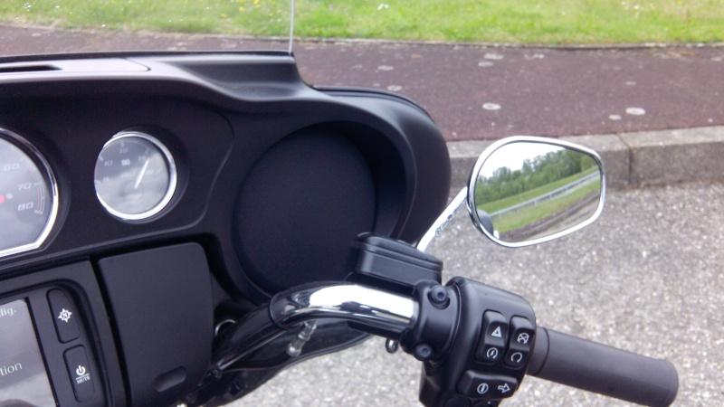 Harley Davidson Tri Glide Img_2021