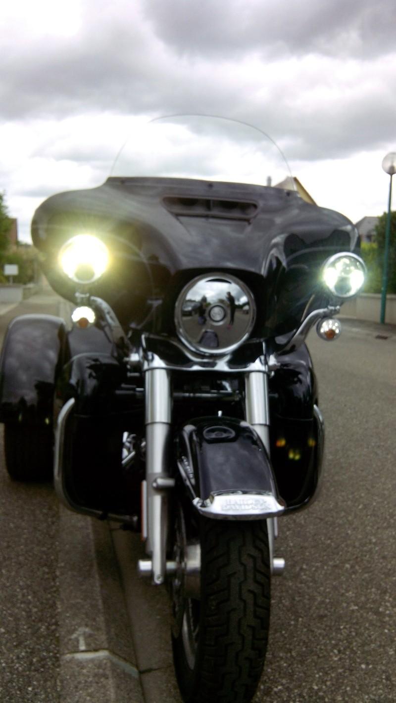 Harley Davidson Tri Glide Img_2022
