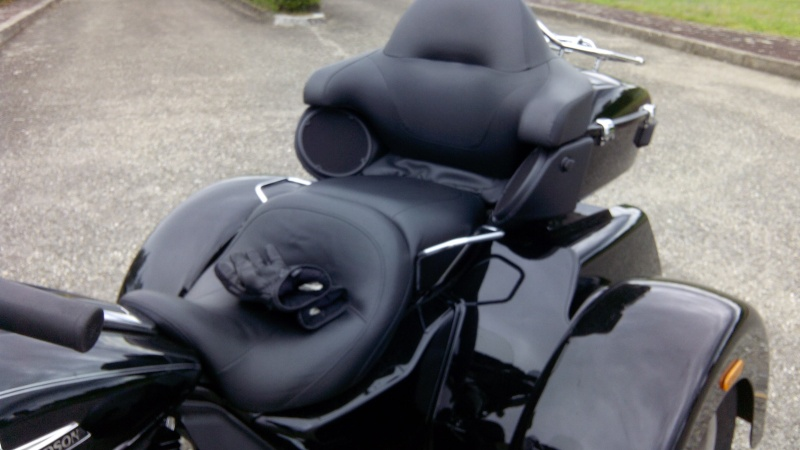 Harley Davidson Tri Glide Img_2023