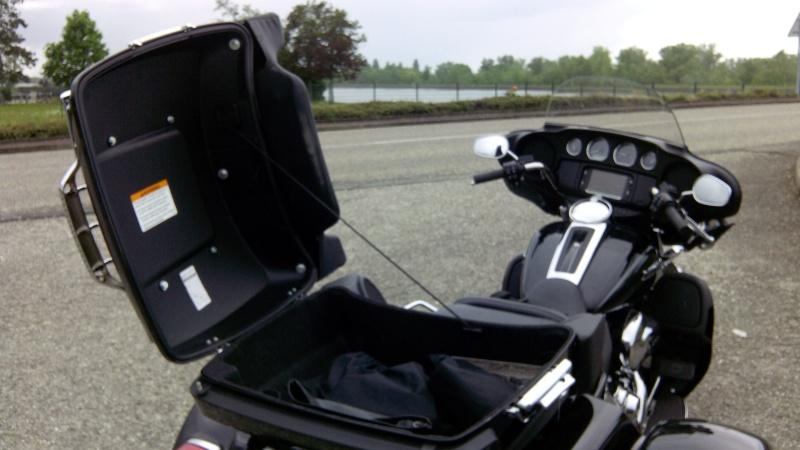 Harley Davidson Tri Glide Img_2030