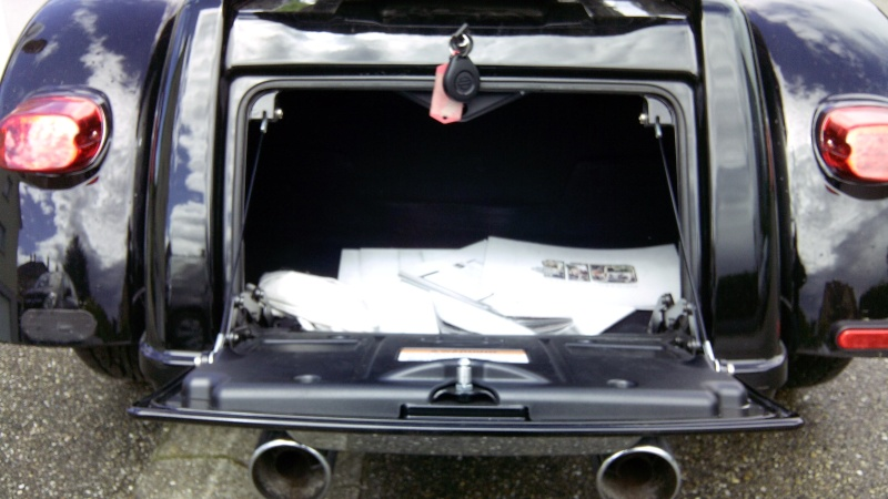 Harley Davidson Tri Glide Img_2032