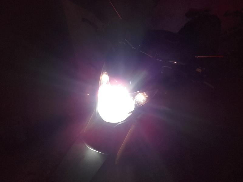 Feux H4 à LED ventilée - Page 4 20170310