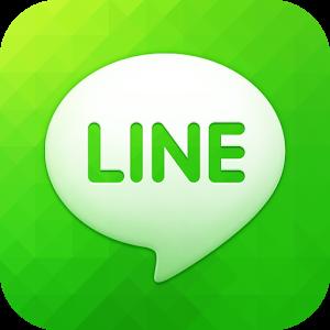 Le BOOM de LINE  Line10