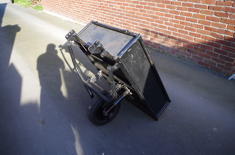mono roue ERDE Imgp4010