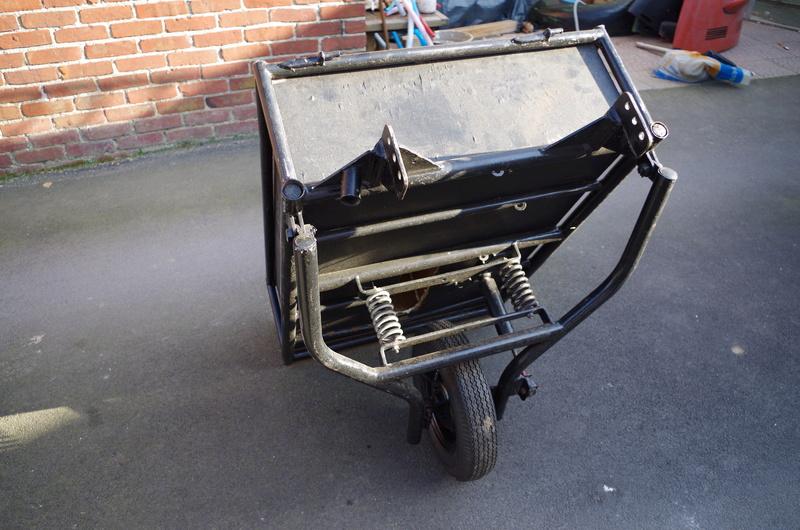 mono roue ERDE Imgp4011