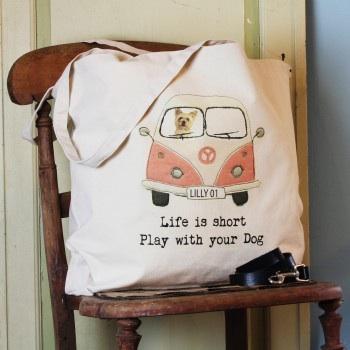 13.  Lilly Shopper Bag Image_13