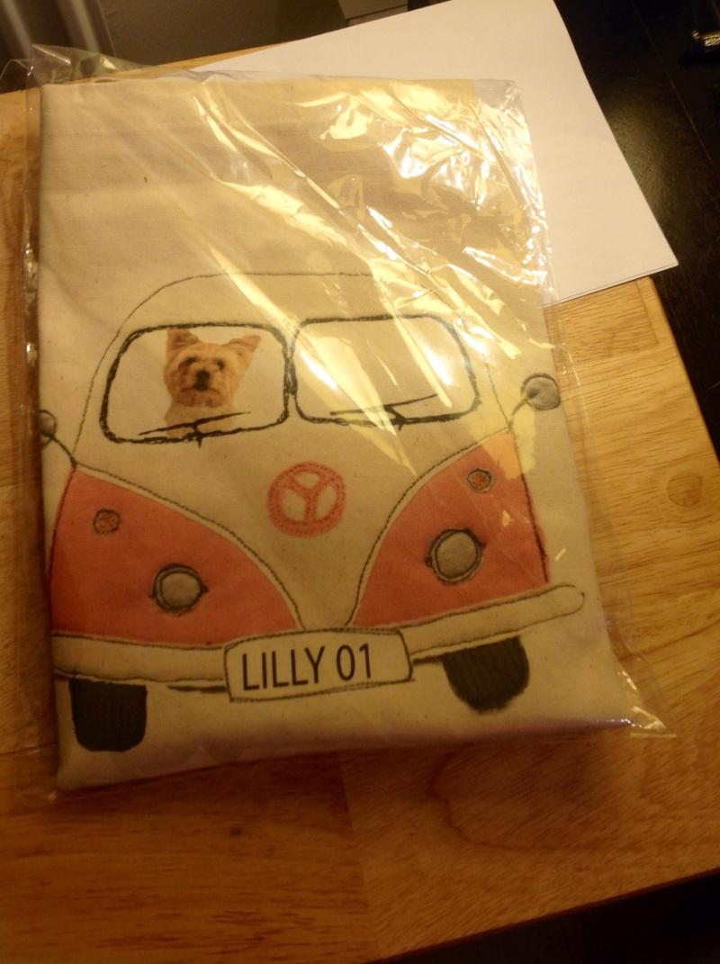 13.  Lilly Shopper Bag Image_14