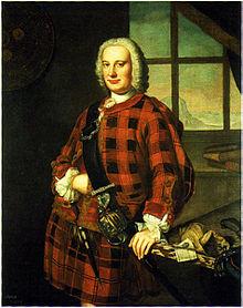 OBJETS CELTIQUES, gaéliques, écossais ... John_c10