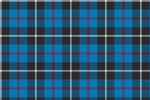 OBJETS CELTIQUES, gaéliques, écossais ... Northm10