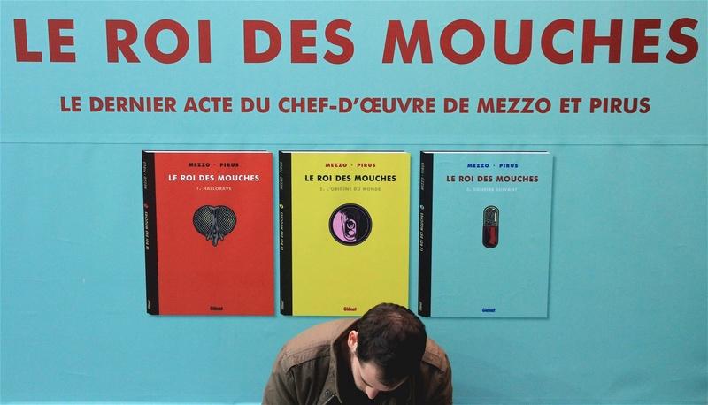LE ROI DES MOUCHES Roi-de10