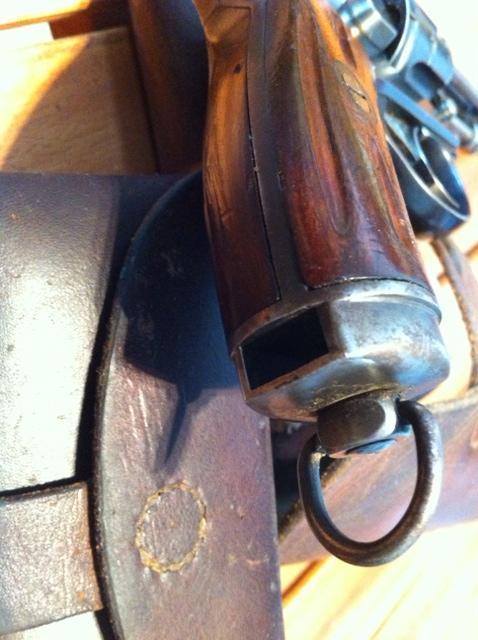 Etui crosse Swiss revolver Poigny10