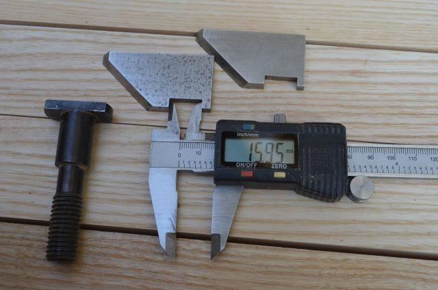 Fer pour outil à 45° Fer_0910