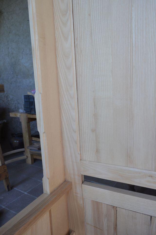 Porte manteaux Fond_010