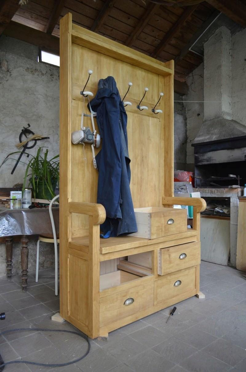 Porte manteaux Pm_0110