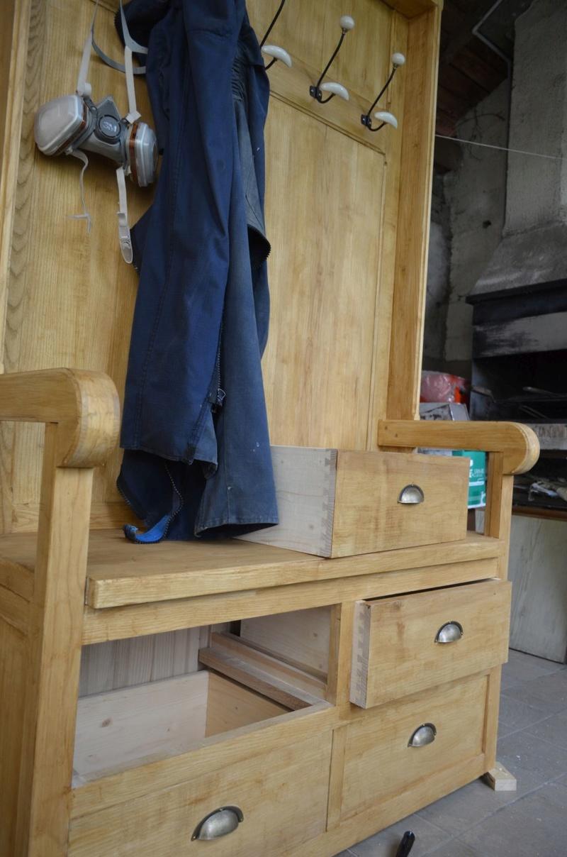 Porte manteaux Pm_0210
