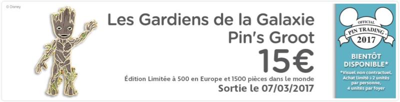 Le Pin Trading à Disneyland Paris - Page 3 Captur11