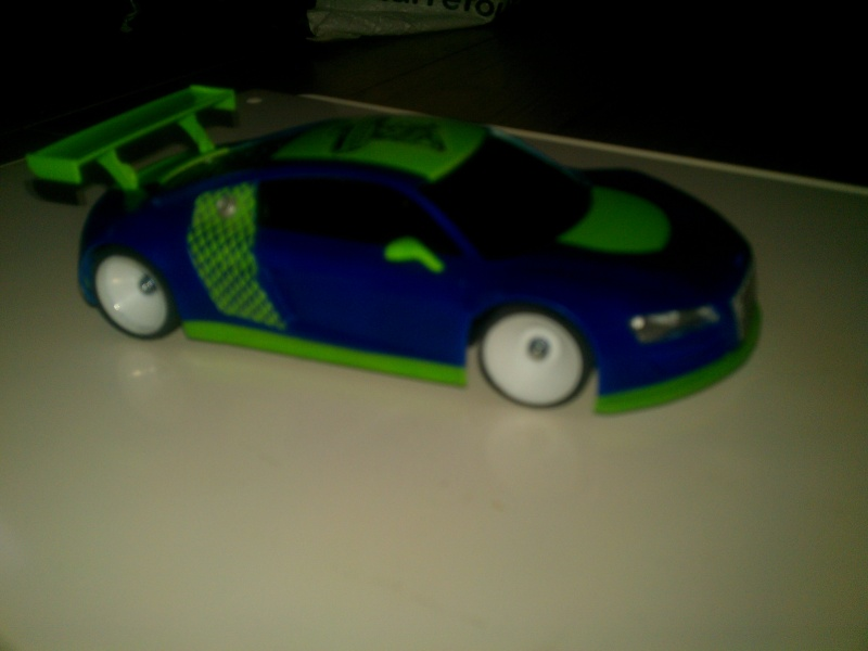 AWD en racer Img_2012