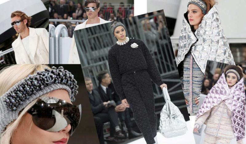 La Mode La Mode La Mode Captur19
