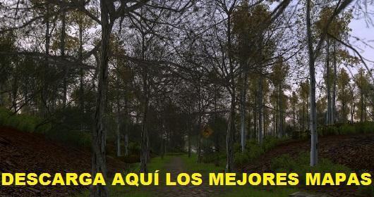 Foro gratis : DEER HUNTER ESPAÑA Deer_h10