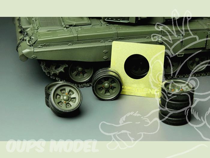 Revue de kit T-90A MENG échele 1/35. Meng-m11
