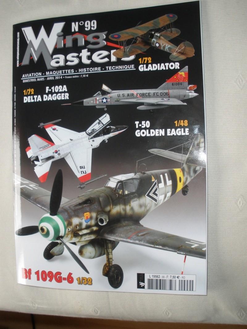 Wingmasters n°99 Mars/Avril 2014 P3030211