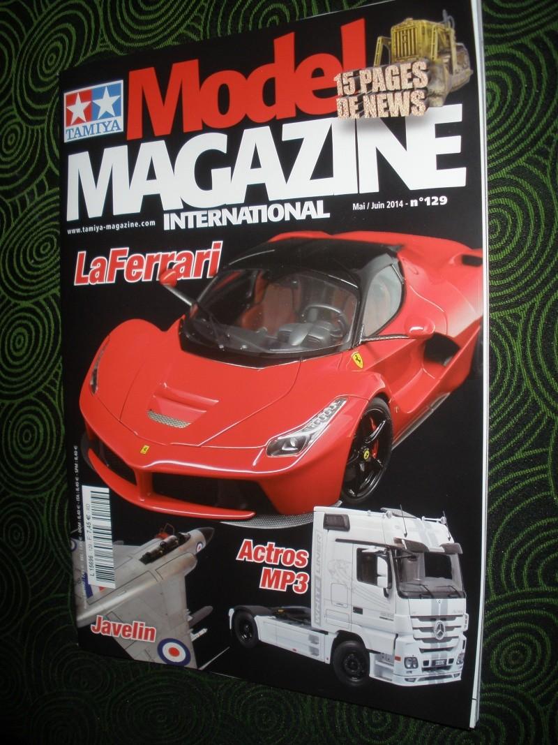 Tamiya model Magazine n°129 Mai/Juin2104 P4300212