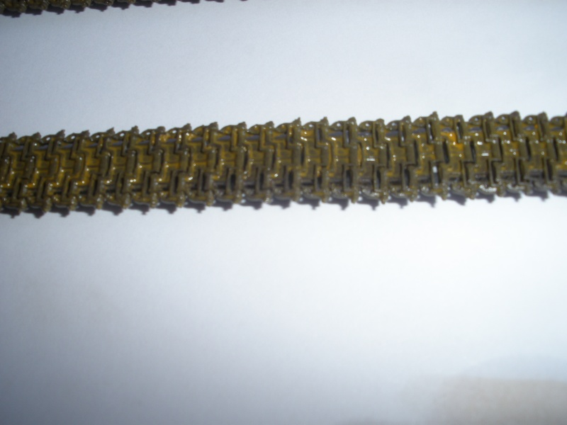 Montage SA-6 'Gainful' Pb270312