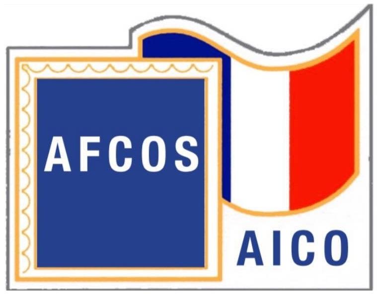 AFCOS - Changement de logo  Afcos10