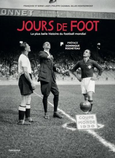 Bibliothèque sportive - Prix Antoine Blondin 2014 Livre_10
