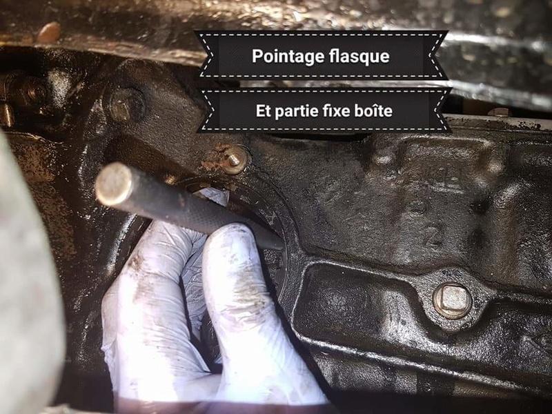Tuto remplacement joints spi fuyard de boite de vitesse . Fb_img22
