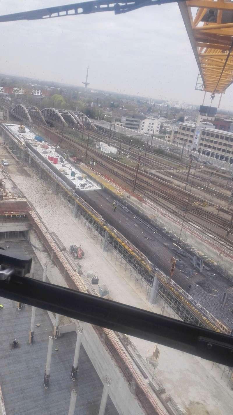 chantier a wanze (belgique) Img_2015